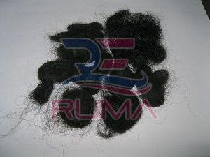 Black Combo Hairball