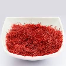 Pure Kashmiri Saffron Threads
