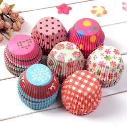 Sweets Paper Cups