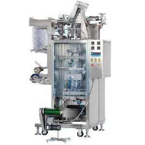 Wholesale Packaging Machine Manufacturer Supplier in