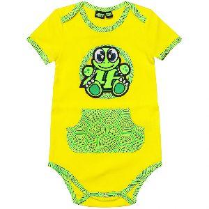 Babies Designer Rompers