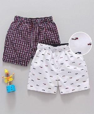 Mens Designer Boxer Shorts 02