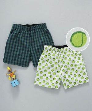 Mens Designer Boxer Shorts 03