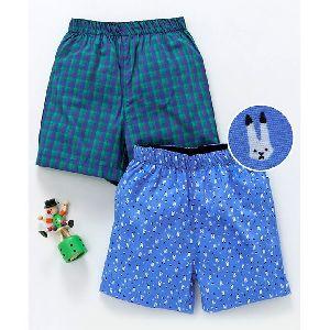 Mens Designer Boxer Shorts 05