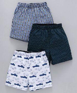 Mens Designer Boxer Shorts 06