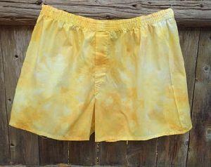 Mens Designer Boxer Shorts 07