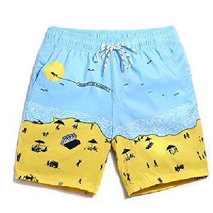 Mens Designer Boxer Shorts 11