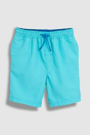 Mens Plain Boxer Shorts 01