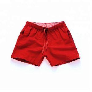 Mens Plain Boxer Shorts 02