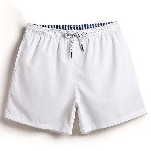Mens Plain Boxer Shorts 04