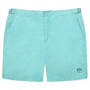 Mens Plain Boxer Shorts 05