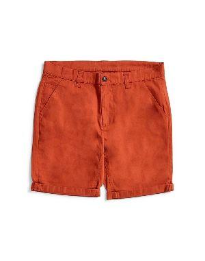 Mens Plain Boxer Shorts 06