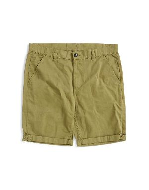 Mens Plain Boxer Shorts 07