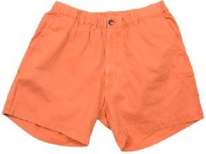 Mens Plain Boxer Shorts 09