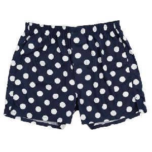 Mens Printed Boxer Shorts 10