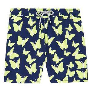 Mens Printed Boxer Shorts 17