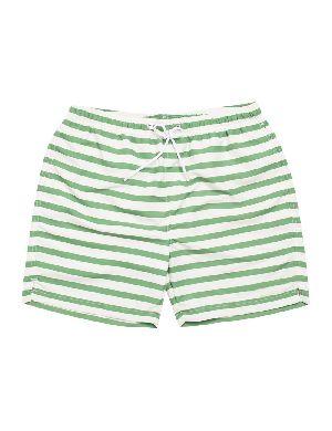 Mens Striped Boxer Shorts 03