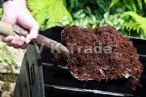 Agro Organic Fertilizer