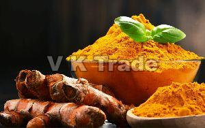 Best Quality Turmeric Powder