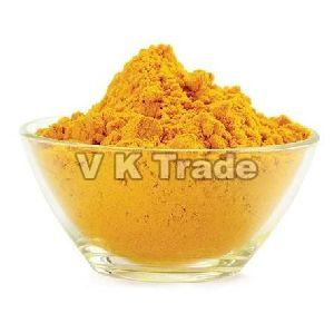 Cosmetic Grade Turmeric Powder