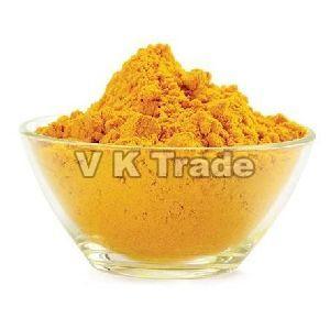 Cosmetic Grade Turmeric Powder