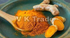 Food Grade Turmeric Powder
