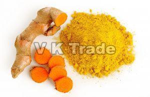 Super Turmeric Powder