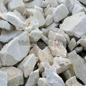 Natural Limestone Lump
