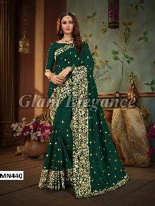 Manohari Roohi Hit Colors VOL-4 Designer Sarees