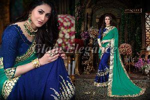 Manohari Roohi VOL-2 Designer Sarees