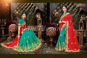 MN347 Manohari Roohi VOL-1 Designer Saree