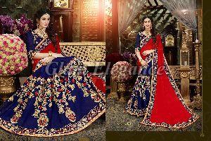 MN349 Manohari Roohi VOL-1 Designe