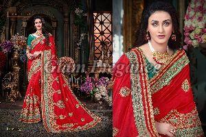 MN357 Manohari Roohi VOL-2 Designer Sarees