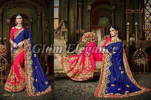 MN359 Manohari Roohi VOL-2 Designer Sarees