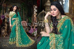 MN361 Manohari Roohi VOL-2 Designer Sarees