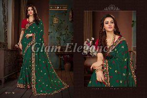MN430 Manohari Roohi VOL-3 Designer Sarees