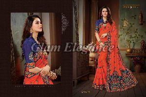 MN431 Manohari Roohi VOL-3 Designer Sarees