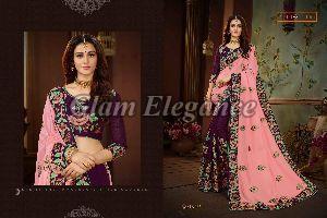 MN435 Manohari Roohi VOL-3 Designer Sarees