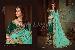 MN436 Manohari Roohi VOL-3 Designer Sarees