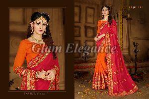 MN443 Manohari Roohi VOL-4 Designer Sarees