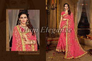 MN447 Manohari Roohi VOL-4 Designer Sarees