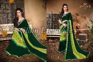ST367 Sutram Zeeya Vol-1 Designer Sarees