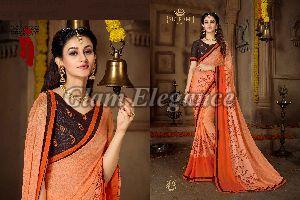ST421 Sutram Zeeya Vol-3 Designer Sarees
