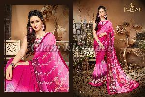 Sutram Zeeya Vol-1 Designer Sarees