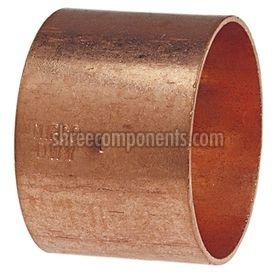 Copper Slip Coupling