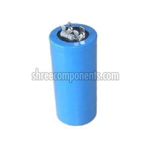 Electrical Capacitor