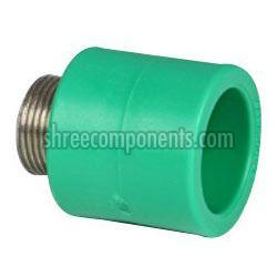 PPR Pipe Reducer