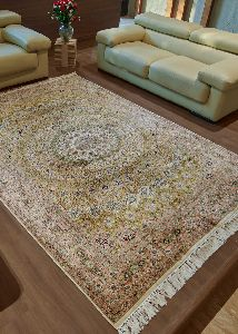 Birch Shahzaneen Rugs