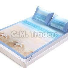 3D Print  Single Bed Mattress