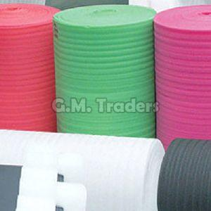EPE Foam Sheet Rolls